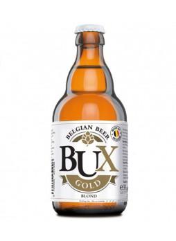 Bux Gold