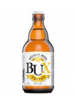 Bux Tripel