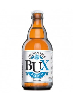 Bux Blond